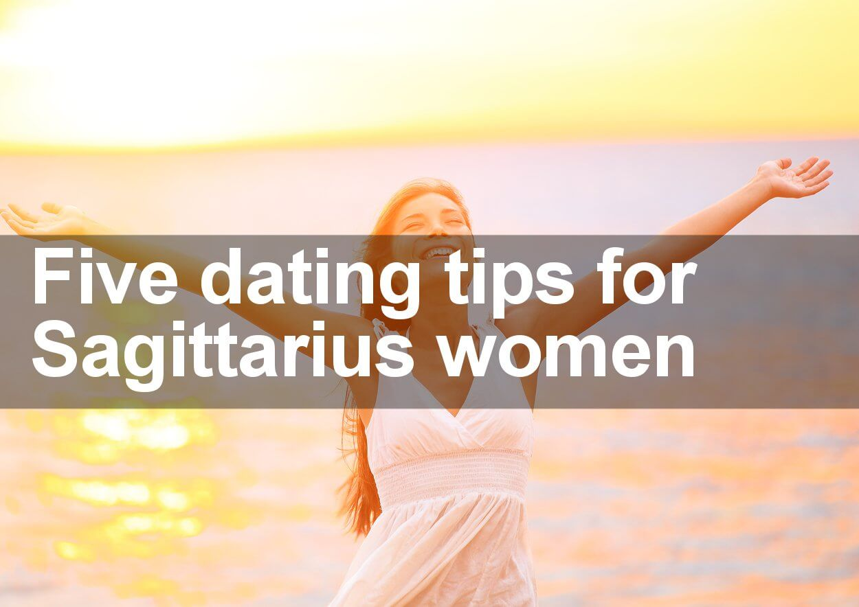 dating tips for cancer woman
